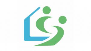 エルズサポート、横浜市でセーフティネット住宅向け家賃債務保証システム提供