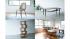 クラスとユニオンテック、オフィス向け家具レンタルで提携