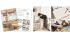 ホームステージング・ジャパン、ノウハウ資料を無料公開