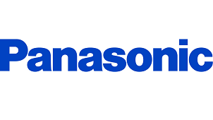 パナソニック、純水素燃料電池の製品化を目指す