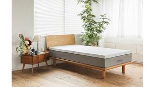 アキレス、体感温度を快適に調節する寝具を発売