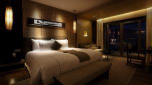 アイリスオーヤマ、建築化照明の新シリーズ「リディオ」を発売