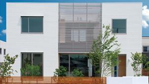 15年間の工務店支援実績! 「家づくりの基本」が 安定した継続経営に繋がる。