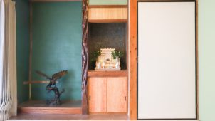 空き家活用したシェアハウスでアーティスト誘致 宮崎県新富町「こゆ財団」が開始