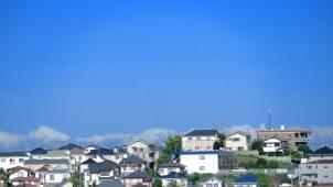 住宅取得 都心は「便利さ」、郊外は「落ち着いた環境」に魅力