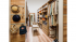 ナイス、子育て共働き世帯向けに効率的な間取りの住宅商品