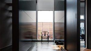手の届く価格でアトリエ建築家とつくる高性能住宅