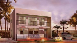 ベツダイがライフスタイルブランド「WTW」とコラボ 新築規格住宅を2019年発売