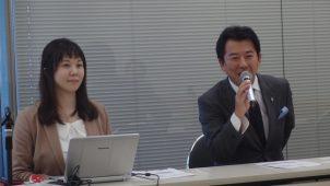 富山で金融機関と連携した「良質な既存住宅」の認定事業始まる