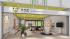三谷産業コンストラクションズ、住宅設備を提案する「ラクだ」の初店舗を金沢市にオープン
