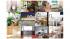 ラン・リグ、RoomClipと連携し住宅会社のブランディング支援