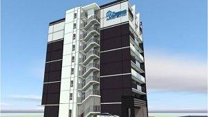 宅都HD、プレサンスコーポレーションと民泊事業で業務提携