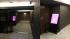 アイリッジ、スマホアプリと連動したマンション向けデジタルサイネージの提供開始