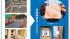 ファストコム建助事業部、ドコモの時間貸し駐車場システムを展開