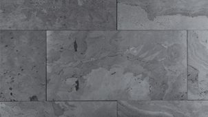 内外装に施工可能な切って貼れる天然石の仕上げ材