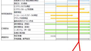 日本潜熱蓄熱建材協会が設立 2021年度「普及元年」目指して始動