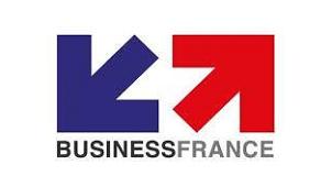 仏・FINALCAD、総額4000万ドルの資金調達を実施