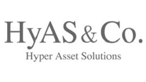 ハイアス、福邦銀行と顧客紹介業務で提携