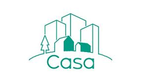 Casa、JBRグループのジャパン少額短期保険と業務提携