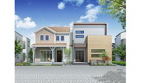 広島建設、千葉市内に注文住宅の新たな営業拠点