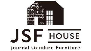 ナック、「journal standard Furniture」と住宅商品を開発