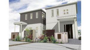 セキスイハイム、時短・防犯強化のIoT住宅パッケージを中部エリアで展開