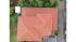 ディートレーディング、ドローンによる屋根点検システムをパッケージ