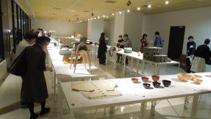 「47県・地域のデザイン」を見つける展示会 差別化の武器のヒント?