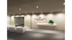 セキスイハイム中部、三重に体感型ショールーム開設