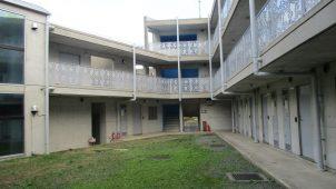 菊川工業、社員寮をリニューアル ベトナム人実習生の住まいに