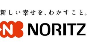 ノーリツ、米国ボイラーメーカーPB Heatを買収