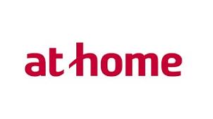 アットホーム、不動産仲介会社に特化したリフォーム提案システムを開発