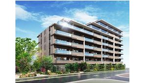 日本土地建物、「BAUS」展開を強化 12プロジェクトの新規販売を計画