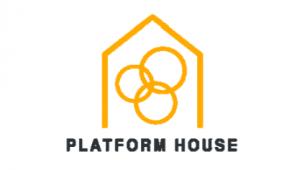 積水ハウス、「家」を幸せのプラットフォームにする新プロジェクト発表