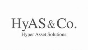 ハイアス、民事信託「安心空き家信託サービス」提供開始