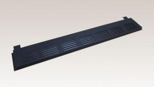 トーコー、瓦屋根専用の換気部材を発売 全ての棟仕様に対応