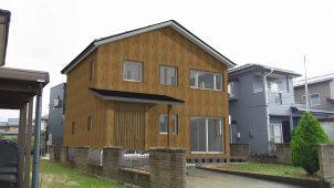 大庄、リノベーション事業に参入 空き家をリノベしたモデルハウスが3月オープン