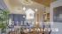 価値住宅、リフォーム店内に長野支店オープン 中古住宅購入前・後にワンストップ対応