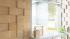 キシル、FSC森林認証製品の供給サービスを店頭・ウェブサイトで開始