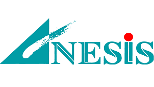 アネシス、5事業会社のホールディングス体制へ