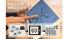 コスモスイニシア、思い出を壁紙にする新サービス「DOY~あなた次第~」をスタート