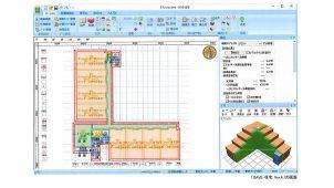 建築ピボット、省エネ計算・届出業務支援ソフトの最新版