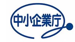 【京都新聞】台風で大量倒木→木材市場の取り扱い量急増 京都府内