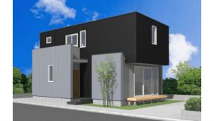 ハイアス・アンド・カンパニー、ADM事業セレクト住宅が500プランを突破