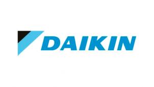 ダイキン、タンザニアでエアコンのサブスクリプション事業化実証実験