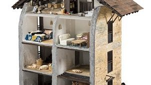 LIXILギャラリー、「台所見聞録-人と暮らしの万華鏡-」を開催