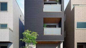 「サステナブル建築物等先導事業(気候風土適応型)」で3件採択