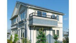 「住めば自ずと美しくなれる家」 Fujisawa SSTの宿泊体験モデルハウス