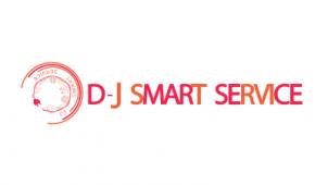 大和ハウス工業とJ:COM、マンション向けスマートサービスパッケージ開発