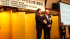 LIXIL「SATO」が技術経営・イノベーション賞「選考委員特別賞」を受賞
